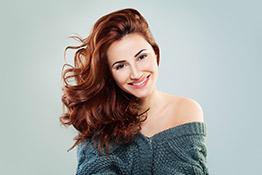 Dr. Batra's™ Specialty Hair Treatment