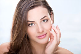 Dr. Batra's Specialty Skin Treatment